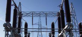 بلاغ الجامعة الوطنية لعمال الطاقة