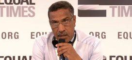 الكلمة المخصصة للاخ الامين العام للاتحاد المغربي للشغل خلال المؤتمر الثالت للاتحاد الدولي للنقابات المنعقد ببرلين