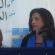 بلاغ الاتحاد المغربي للشغل الاتحاد التقدمي لنساء المغرب