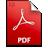 1407519717_ACP_PDF 2_file_document
