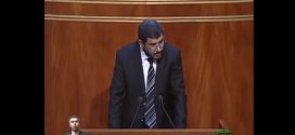 المستشار البرلماني محمد زروال : الحسابات السياسوية الضيقة و مقيتة ضيعت حقوق فئات واسعة من المواطنين