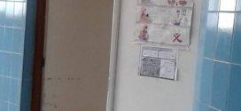 اللجنة الوطنية للقابلات تطالب بالإفراج عن الحركة الانتقالية للقابلات  وتوفير ظروف العمل الملائمة للقابلات وحماية أرواحهن وسلامتهن  والإسراع بتشغيل القابلات الخريجات المعطلات