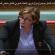 التعويض عن حوادث الشغل موضوع سؤال فريق الاتحاد المغربي للشغل بمجلس المستشارين لوزير الشغل