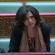 الاتحاد المغربي للشغل: فاجعة سيدي بولعلام ناتجة عن السياسات اللاإجتماعية للحكومات المتعاقبة