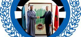 بيان الأمانة الوطنية للاتحاد المغربي للشغل  حول نقل السفارة الأمريكية للقدس الشريف