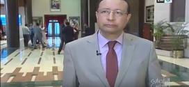 محمد حيتوم : صفقة تصدير اليد العاملة المؤقتة لإسبانيا مجحفة و لا تراعي مصلحة الاقتصاد الوطني