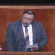 سؤال و تعقيب فريق الاتحاد المغربي للشغل و جواب رئيس الحكومةبالجلسة الشهرية المتعلقة بالسياسات العامة