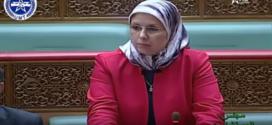 الاتحاد المغربي للشغل يجدد موقفه الرافض للتعاقد و يطالب بإدماج كافة الأساتذة المتعاقدين