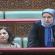 فريق الاتحاد المغربي للشغل بمجلس المستشارين يقف على إقصاء الحكومة لملف المتصرفين دون مبرر موضوعي