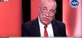 العربي الحبشي: الحكومة تشجع على الاحتقان الاجتماعي و غائبة عن الممارسة الديمقراطية