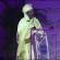 المؤتمر12 للاتحاد المغربي للشغل: كلمة اتحاد عمال موريتانيا