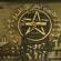 المؤتمر12: لوحة فنية تجسد تاريخ الاتحاد المغربي للشغل