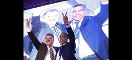 """""""المؤتمر12: الاتحاد المغربي للشغل مبادئ مواقف و نضالات"""""""