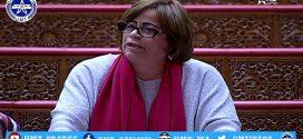 سؤال شفوي آني حول ظاهرة الاطفال المتشردين بالقرى والمدن المغربية