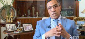 المخارق لـ2m.ma: المغرب ليس فقيرا ونراهن على النموذج التنموي الجديد للتوزيع العادل للثروة