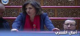 دواعي إعتماد نظام البكالوريوس موضوع سؤال فريق الاتحاد المغربي للشغل بمجلس المستشارين
