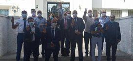 تخبط مسؤولي وزارة الصحة واستخفافهم بانتظارات ومطالب نساء ورجال الصحة