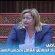 الاتحاد المغربي للشغل يطالب بإنصاف العاملات و العمال الزراعيين الذين يعيشون أوضاعا لا إنسانية