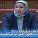 الاتحاد المغربي للشغل بمجلس المستشارين: تأهيل قطاع الصحة و تحفيز العاملين به ضرورة ملحة