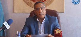 خطـــــــــاب الأخ الأمين العام للاتحاد المغربي للشغل بمناسبة فاتح ماي 2021