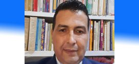 مع الاتحاد المغربي للشغل : المعقول